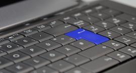 Zamiana zwolnień papierowych na elektroniczne na Podlasiu przeszła gładko