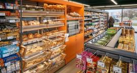 Carrefour będzie budował swoje stacje paliw. Na razie nie w Białymstoku