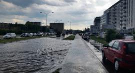 Miasto powalczy ze zmianą klimatu. A co z obroną przed podtopieniami?