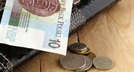 Przed Świętami Bożego Narodzenia pożyczać pieniądze trzeba ostrożnie