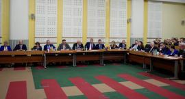 Sejmik we wtorek wybierze zarząd i prezydium? Są szanse na kompromis