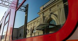 Nowe połączenia kolejowe z Białegostoku: do Zielonej Góry i Szklarskiej Poręby