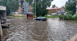Taka gmina: Białystok a zmiana klimatu czyli oczy szeroko zamknięte