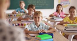 Nauczyciele żądają podwyżek