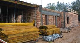 Buduje się nowa siedziba Centrum Powiadamiania Ratunkowego