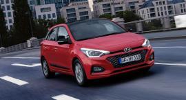 Hyundai Białystok. Sprawdź najnowsze promocje i umów się na jazdę testową