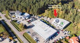 Top Auto - Twój serwis VW. Sprawdź aktualne promocje