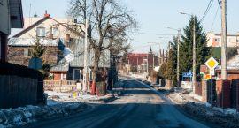 Perypetie uliczne na Starosielcach