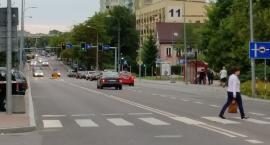 W urzędzie marszałkowskim obradowała Rada Bezpieczeństwa Ruchu Drogowego