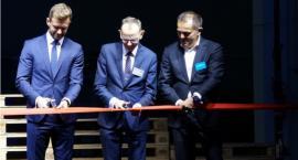 """W Białymstoku powstał pierwszy Park Magazynowy klasy """"A"""""""