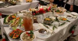 Gospodynie do garów! Trzeba ocalić tradycje kulinarne