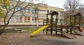 Kilka białostockich przedszkoli będzie miało nowe ogrodzenia
