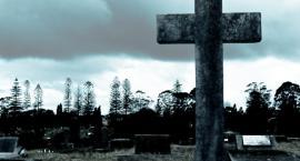 Bartosz Niedzielski zapobiegł masakrze, ale sam nie przeżył