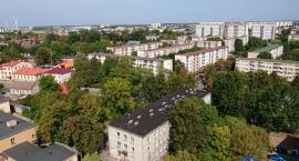 Białostocka bonifikata na wykup nieruchomości przyjęta po warszawsku