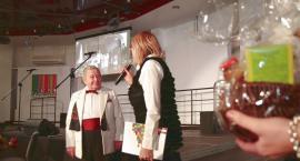 Robert Panek świętował jubileusz 65-lecia pracy artystycznej