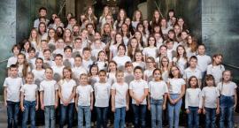 Świąteczny koncert w Podlaskiej Operze