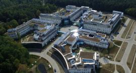 Budowa biblioteki UwB – podejście drugie