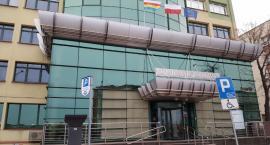 Zarząd województwa rozdysponował środki na muzeum i aktywizację zawodową