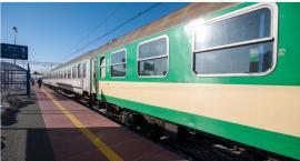 Więcej pociągów i więcej połączeń w okresie świąteczno – noworocznym