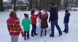 Jutro ruszają zapisy na zimowisko na obiektach BOSiR