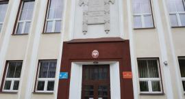 Sąd Apelacyjny kończy proces założyciela Teatru TrzyRzecze