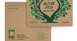 Można kupić charytatywną płytę z opowiadaniem dla dzieci