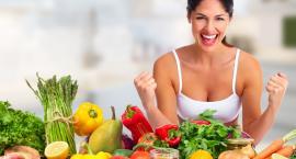 To może Nowy Rok warto zacząć od lepszych nawyków żywieniowych?