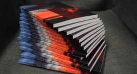 Jest nowa publikacja w Książnicy Podlaskiej – Oskarżony Jezus Ch. Erazma Stefanowskiego