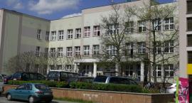 Ponad pół miliona wsparcia dla białostockich szpitali