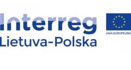 Więcej milionów dla Programu Współpracy Interreg V-A Litwa-Polska