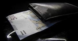 Dla portfela Polaka grudzień jest najtrudniejszym miesiącem