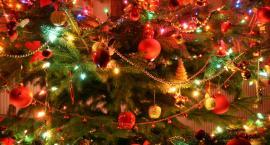 Życzenia świąteczne kiedyś były równe darom