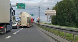Polski rynek transportowy jest obecnie w świetnej kondycji