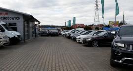 Urzędnicy podpowiadają jak kupić używane auto