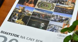 Kalendarz miejski przydatny przez cały rok