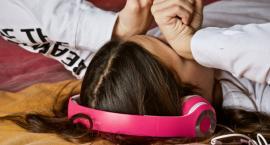 Chronicznego zmęczenia nie można lekceważyć. To może oznaczać chorobę