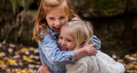 Zwróć uwagę czy twoje dziecko nie cierpi na zaburzenia integracji sensorycznej