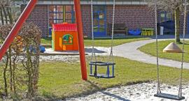 Co zrobić, gdy przedszkole lub szkoła są zamknięte?