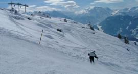 Jeśli wybieracie się w czasie ferii na narty, pamiętajcie o ubezpieczeniu