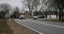 Szerokiej drogi z Moniek do Knyszyna