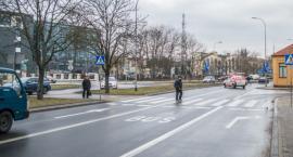 Miliony złotych na aktywizację osób bezrobotnych i wsparcie psychologiczne