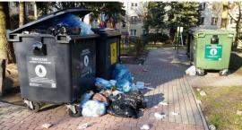 Gminy będą miały więcej czasu na załatwienie spraw z odbiorem odpadów