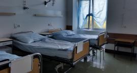 Pieniądze z województwa doposażą szpital w Hajnówce