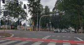 Miasta chcą mieć swoją rolę w porozumieniu paryskim
