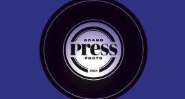 Najlepsze zdjęcia 2017 roku do obejrzenia w BOK. Przed nami wernisaż Grand Press Photo 2018