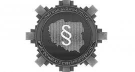 Uważajcie na QR kody, które pojawiły się na bankomatach