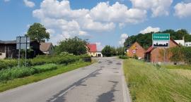 Gmina za mocno się zadłużyła i znika z mapy Polski