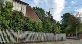 W Łomży mieszkańcy wykupią grunty na własność z rekordową bonifikatą