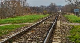 Poseł Jurgiel i marszałek Kosicki interweniują w sprawie inwestycji kolejowej w Łomży