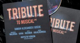 Koncert gwiazd w sobotę w operze. Będzie także o wiele więcej atrakcji